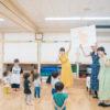 世田谷区の保育園で出張リトミックのイベントを開催しました!