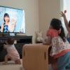 「おうち」で「つながる」お教室 ♬ オンラインリトミック・ベビーマッサージ2020年6月開催レポート