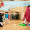 リトミック教室@目黒区都立大学 『0歳~3歳 未就園児クラス』開催レポート!7月のテーマは『しろくまのパンツ②』&次回の教室日程