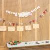 リトミック教室@目黒区都立大学 『0歳~3歳 AMクラス』開催の様子②!11月は『おいも』&次回の教室日程