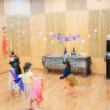 リトミック教室@目黒区都立大学 『3歳~未就学児・ピアノ&リトミック 母子分離クラス』開催の様子!10月は『ぼうし』&次回の教室日程